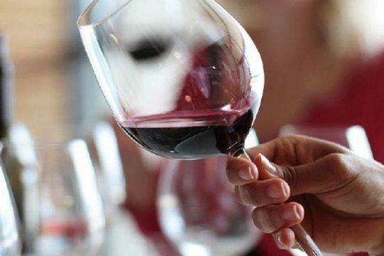 vicente lopez: llega la tercera jornada de vinos de la provincia de buenos aires