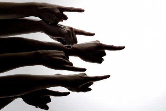 el deseo vs el deber, ¿por que se genera el sentimiento de culpa en las personas?