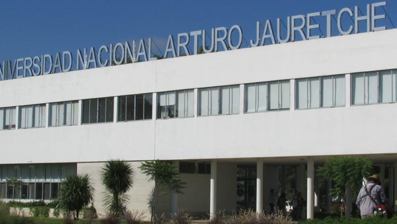 Peligra el funcionamiento de universidades públicas por recorte presupuestario