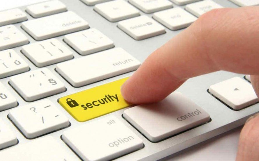 Cómo sentirse seguro en las redes: la UNLP realizará jornadas de capacitación para evitar riesgos