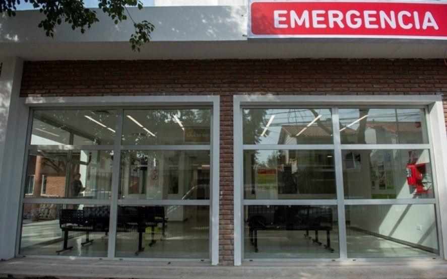 Kicillof autorizó a médicos bonaerenses jubilados a trabajar en el sistema de salud