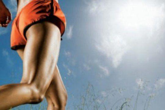 verano y actividad fisica: como y en que momento del dia hacer ejercicio los dias de mucho calor