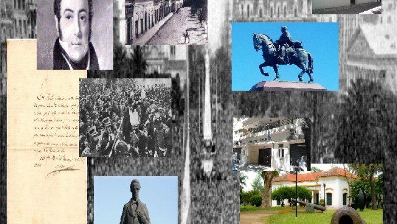 Desafío Feudale: ¿Quién lo dijo? Pensamientos y reflexiones, frases que definieron políticas e hicieron historia