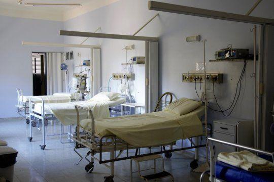 informan 15 nuevas muertes por covid-19 y ya suman 3.558 en el pais