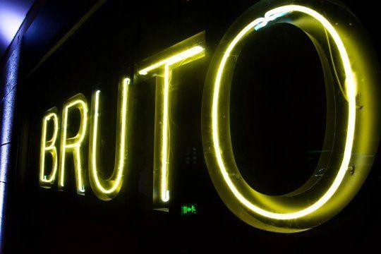 El INADI intervino ante el caso de la turista tucumana que denunció a Bruto por discriminación