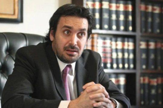 espionaje ilegal: reves judicial para dos ex comisarios de la policia bonaerense