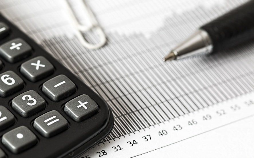 Más gastos para los inquilinos de La Plata: aumentan las expensas hasta un 20%