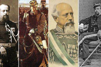 En Argentina hubo un genocidio sobre los pueblos originarios y un no-relato del mismo por más de un siglo.