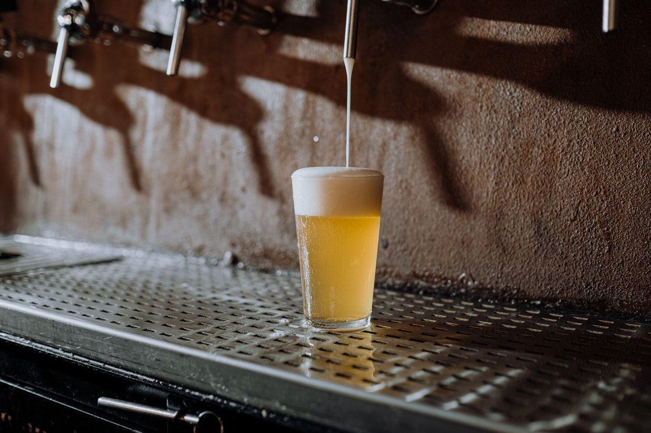 La Fiesta de la Cerveza en Meridiano V tendrá lugar el sábado y el domingo