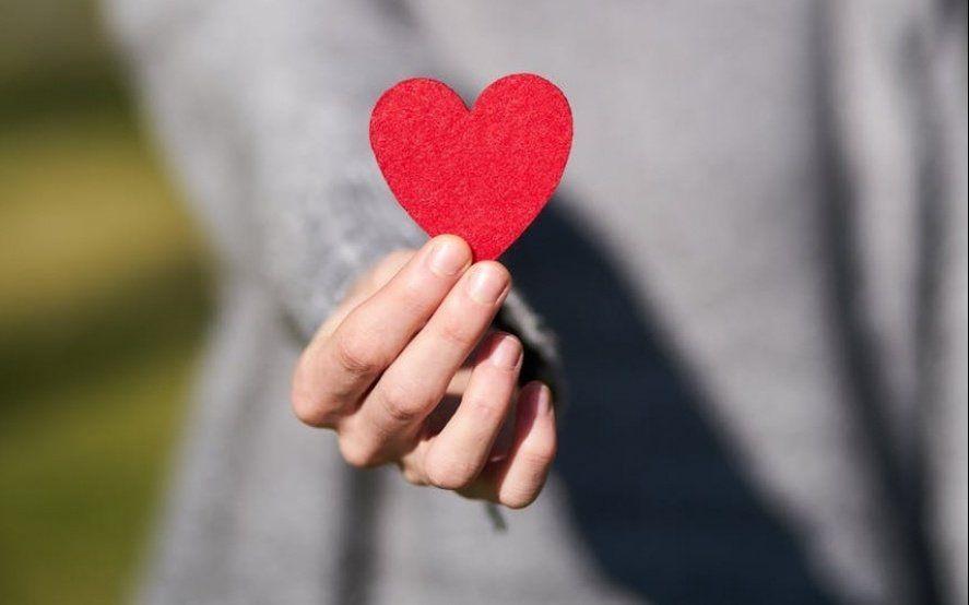 Más de 260 bonaerenses recibieron un trasplante en lo que va del año gracias a la donación de órganos