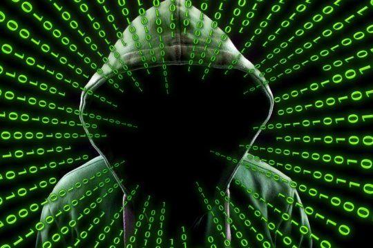 ¿como evitar las estafas virtuales durante la cuarentena?