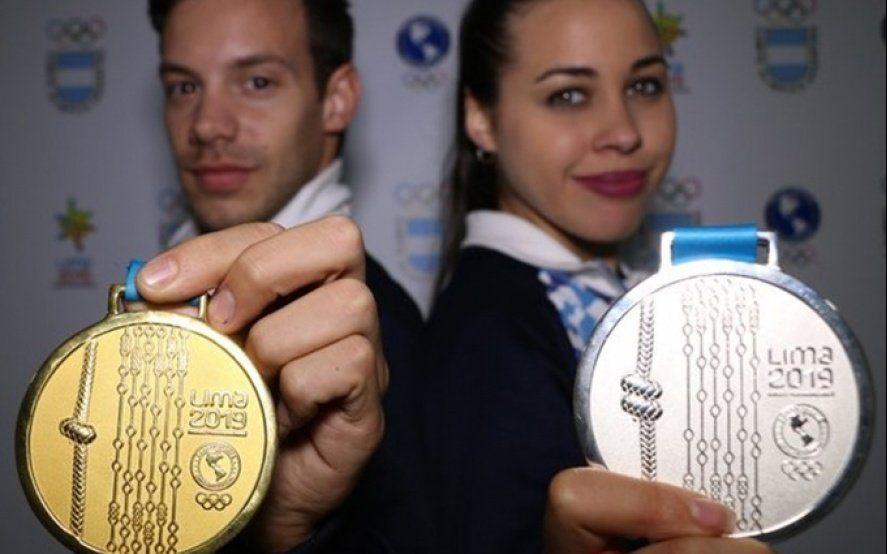 Juegos Panamericanos: ¿Cómo será la agenda para Argentina?