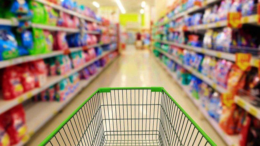 El presidente de la Federación Agraria propone rebajas de IVA en alimentos para sectores vulnerables