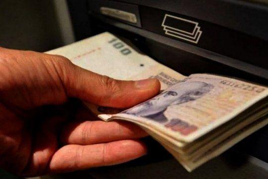 bahia blanca: los salarios perdieron poder adquisitivo por mas de 4%