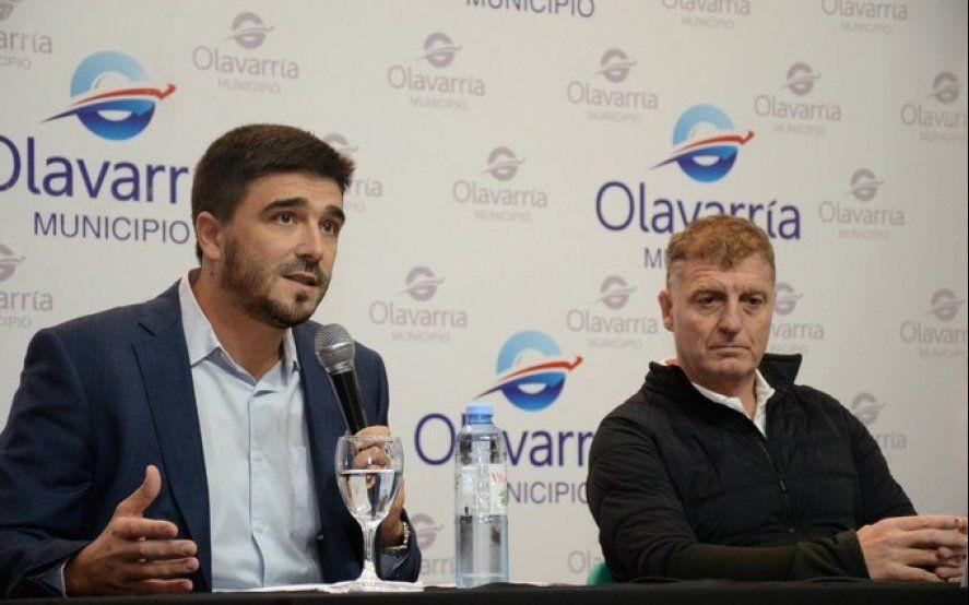 Olavarría: se confirmó el primer caso de Coronavirus y hay polémica por amenazas a su familia