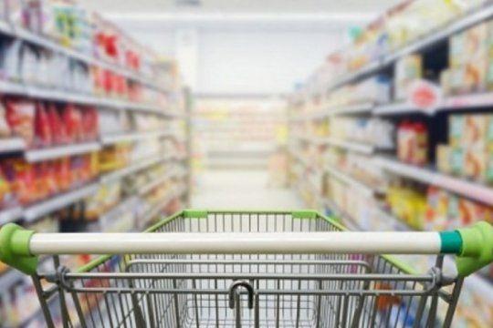 alivio al bolsillo: furor en los supermercados por un nuevo supermiercoles sin el iva en los alimentos