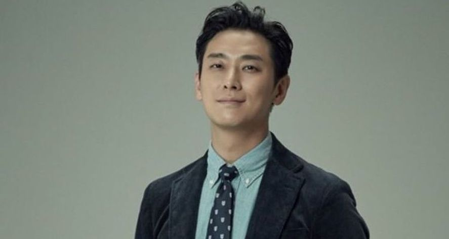 "Ju Ji- Hoon interprets Seo-bi en ""Kingdom"", the South Korean Netflix series"