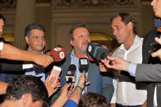 la oposicion pide que se agilice la respuesta a los municipios que solicitan excepciones a la cuarentena