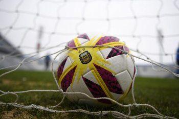 Vuelve el fútbol: conocé cuánto costará ver los partidos