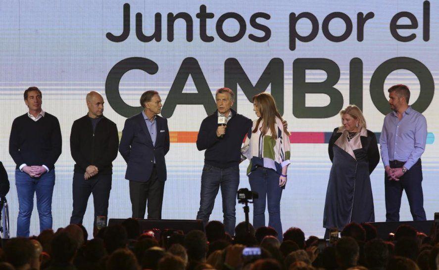 Tras la carta de Cristina Fernández