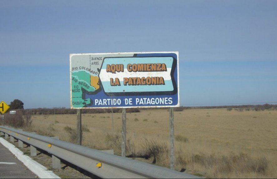 Licitan obra clave para distritos del sur de la provincia de Buenos Aires