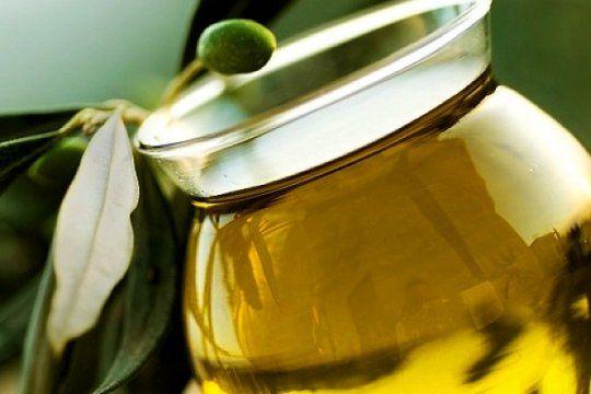 prohiben la venta y el consumo de un aceite de oliva por estar ?falsamente rotulado?