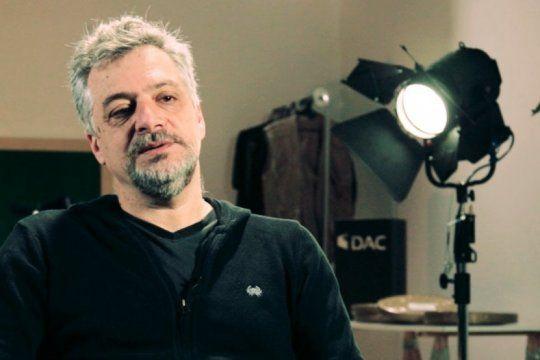 la plata: con entrada gratuita, el cine eco select proyectara seis films del director gustavo fontan