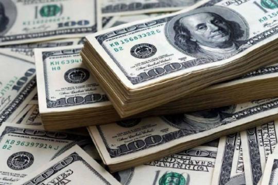 senal de alerta: las casas de cambio uruguayas ya anticipan un dolar a 36 pesos