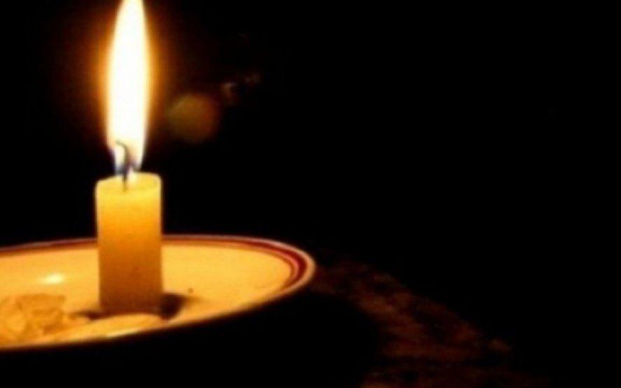 Otro apagón en La Plata dejó sin luz a gran parte del norte de la ciudad