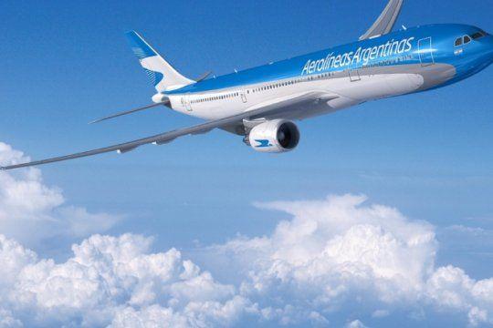 como funciona viajar, la plataforma que lanzo el gobierno para conseguir vuelos baratos