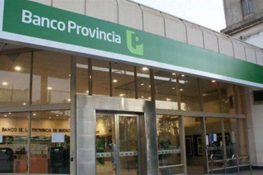 manana y pasado para el banco provincia, ¿como podes realizar tus operaciones?