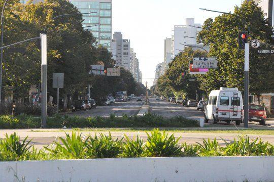 En el Gran Buenos Aires la desocupación es de 13,2%, pero Mar del Plata lidera con 26%