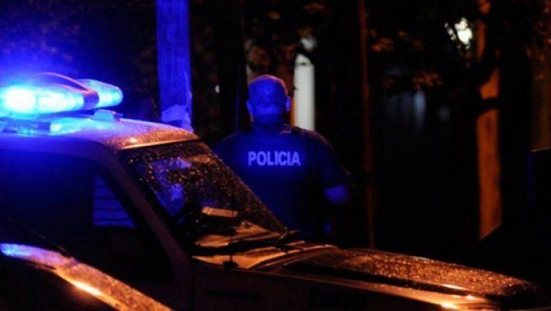 Un joven muerto y un policía herido de gravedad en un tiroteo entre dos bandas narco en San Nicolás