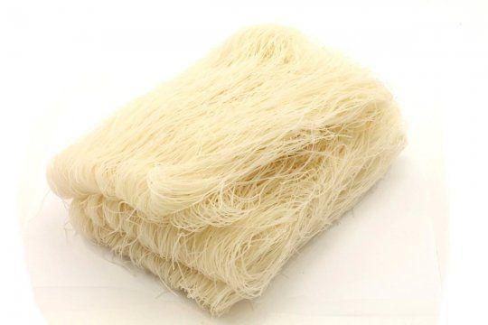 Los productos a base de arroz y soja fueron prohibidos este lunes por Anmat