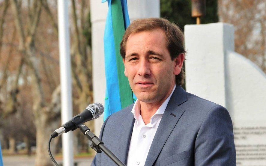 Apagón en La Plata: Garro reclama que se apliquen las máximas sanciones posibles a EDELAP
