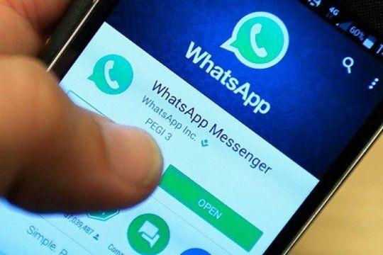 whatsapp no perdona: conoce cuales son los motivos por los que te pueden suspender tu usuario para siempre
