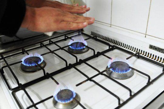 con la llegada del frio, consejos para prevenir intoxicaciones por monoxido de carbono