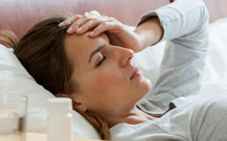 La migraña, más que un dolor de cabeza: llega a la Argentina el primer medicamento para tratarla