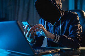 Durante la pandemia creció exponencialmente el ciberdelito a adultos mayores