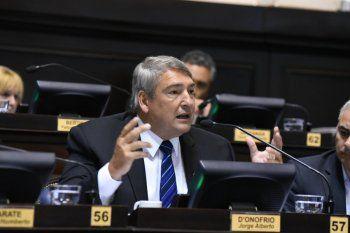 El massismo le respondió a Lombardi en el marco de la discusión por la vacunación