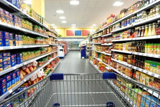 la inflacion de mayo fue de 3,1% y ya acumula 57,3% en el ultimo ano
