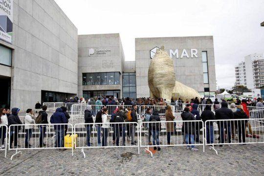 Mar del Plata, la ciudad con más desempleo en el país