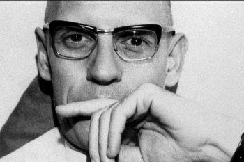 Michael Foucault, uno de los pensadores más importantes del siglo XX, acusado de pederastia.