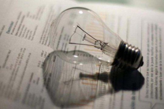 la defensoria alerta que los nuevos tarifazos son un ?combo fatal? para los bonaerenses