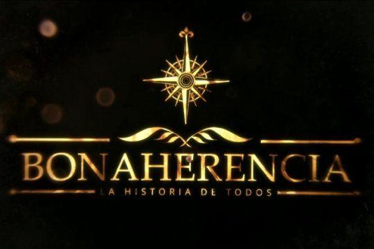 bonaherencia - temporada 1. capitulo 2 y vinieron por todo bloque 2/3
