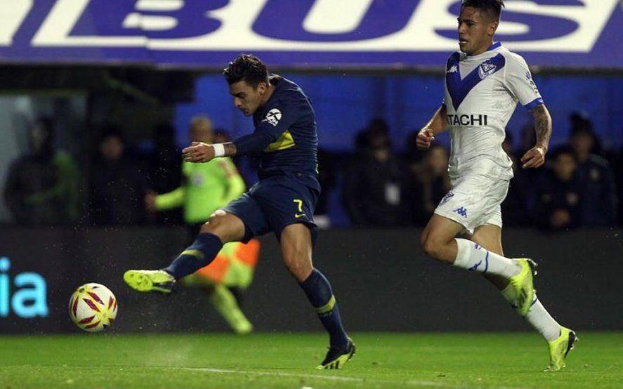 Copa Superliga: Armá la agenda con días y horarios de las idas y vueltas de cuartos de final