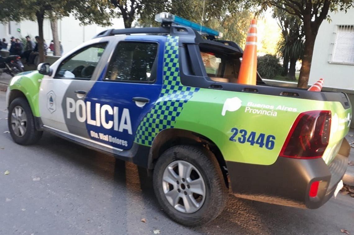 filicidio en berazategui: encontraron pinchazos con agujas en el cuerpo del bebe asesinado