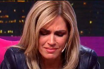 Pasan los días y Viviana Canosa no vuelve a A24 ¿Qué pasa?