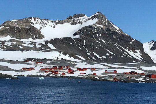 un intendente explico por que kicillof tenia razon al considerar a la antartida como una provincia