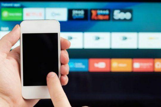 el ranking de las quejas: que empresas de telecomunicaciones lo encabezan